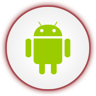 FrontRush-Android-App-Development